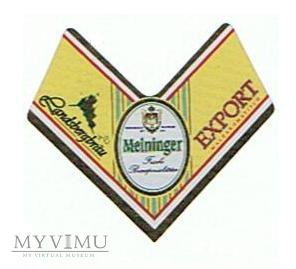 maininger landsbergbräu export