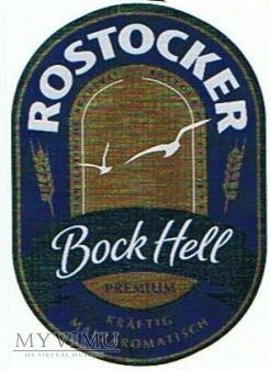 bock hell premium