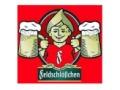"""""""Feldschlößchen AG"""" - Dresden"""