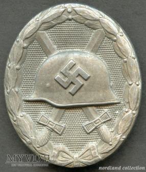 VWA syg.L/24 (złota)