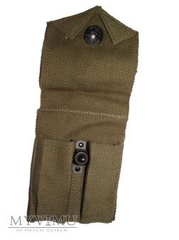 Ładownica M1923 na magazynki do Colta