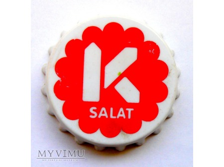 K SALAT