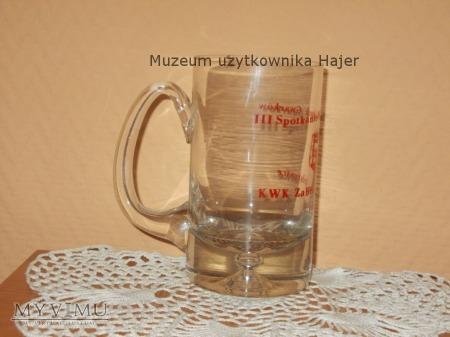 1989 ZSMP KWK Zabrze-Bielszowice