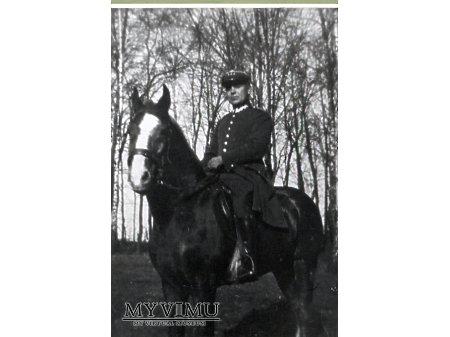 Z albumu Juliana Krzewickiego SPP-1931-1934 - #031