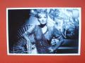 Marlene Dietrich Pocztówka Chiny 2011 n.8