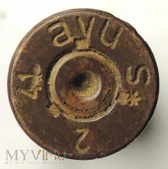 Łuska 7,92x57 avu S* 2 41