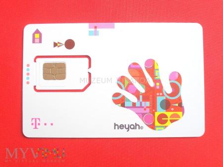 Heyah (6)