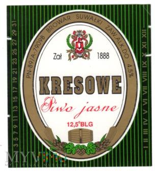 Kresowe