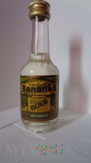 Bols Creme de Bananes
