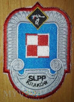 Stowarzyszenie Lotników Polski Południowej SLPP