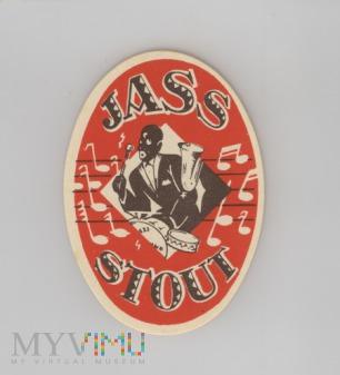 Jass Stout