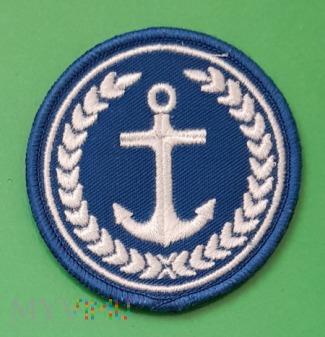 7 Brygada Obrony Wybrzeża