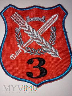 Duże zdjęcie 3.Batalion Logistyczny. Gliwice