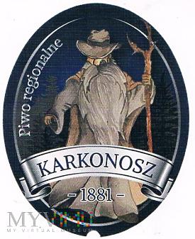 karkonosz