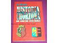 Historia Chorzowa od 1868 do 1945 - Drabina - 1999