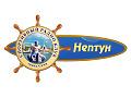 Zobacz kolekcję Dyplomy HamClub NRC