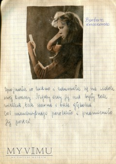 Kim Novak Gina Lollobrigida + scrapbooking