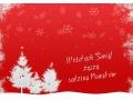 Zobacz kolekcję Kartki świąteczne