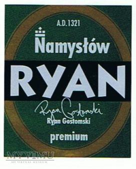 ryan premium