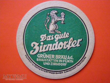 Zirndorfer