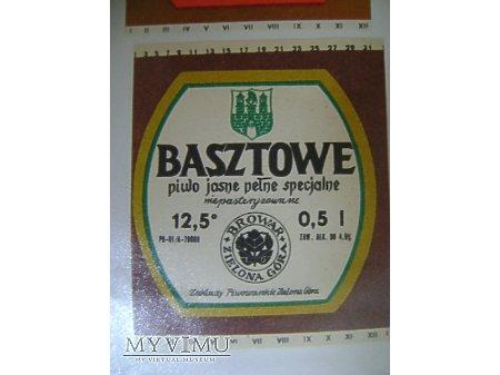 BASZTOWE
