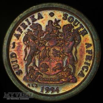 2c Południowa Afryka1994