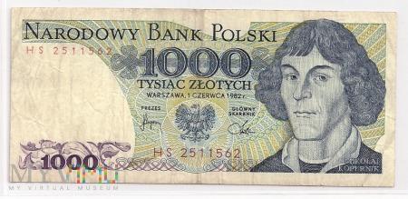 1982.3-1000 złotych.aw.P-146c