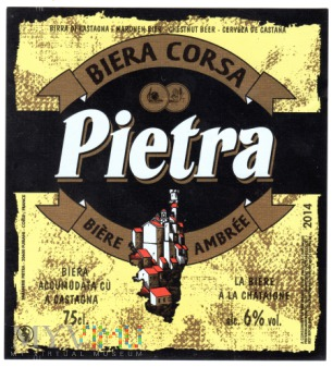 Pietra