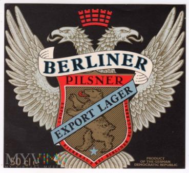 BERLINER PILSNER