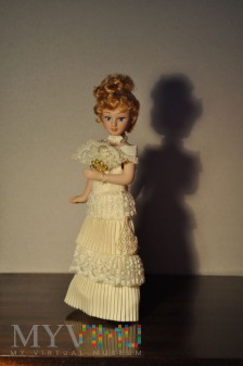 9.Lady Windermere