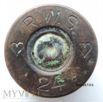 R.W.S. 24