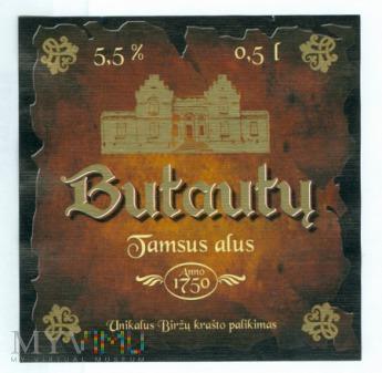 Butauty