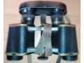 Goerz D.F. 6x 30 Fussartillerie