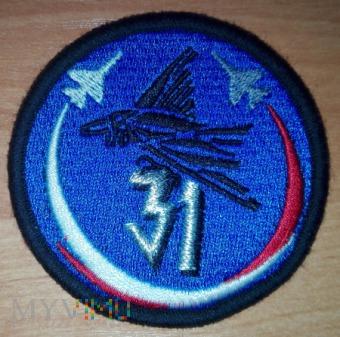 31.Baza Lotnictwa Taktycznego