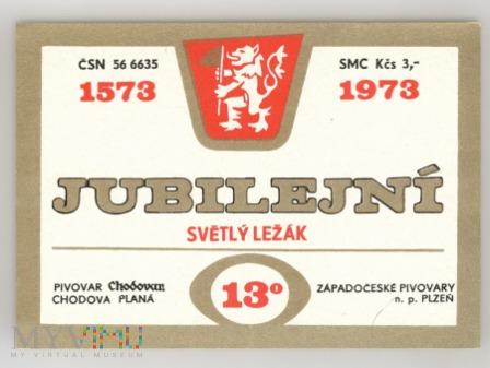 Jubilejni