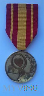 Medal Złotego Serca