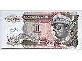 Zobacz kolekcję ZAIR banknoty