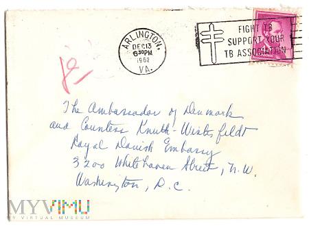 62a-Arlington.1962