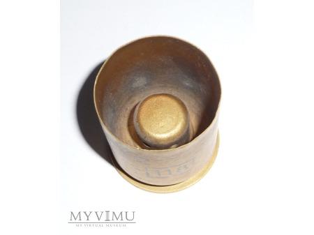 Łuska do granatu 40 x 47 mm