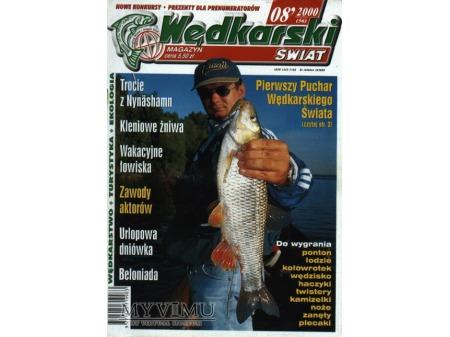 Wędkarski Świat 7-12'2000 (55-60)
