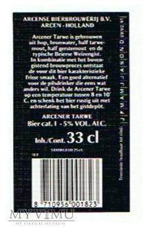 kontra-arcener tarwe