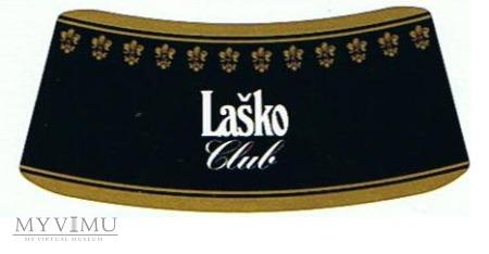laško - club
