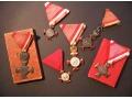 Zobacz kolekcję VERDIENSTKREUZ - Krzyż Zasługi