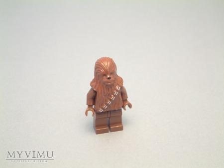 Star Wars - Chewbacca