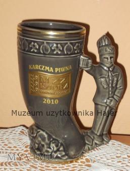 2010 Kadra KWK Bielszowice Karczma