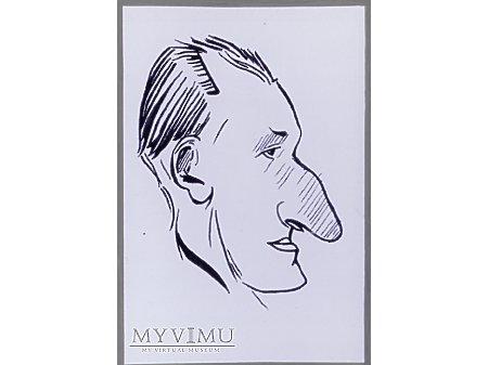 Z albumu Juliana Krzewickiego SPP-1931-1934 - #032