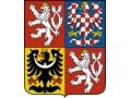CZ, _Czechy