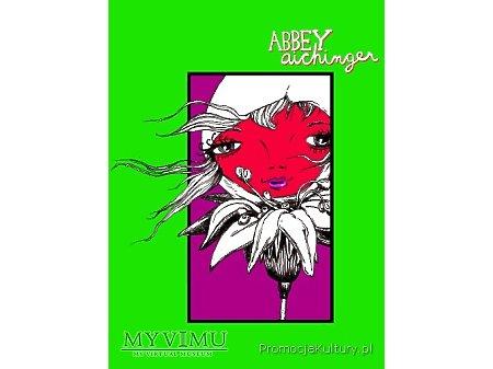 Abbey Aichinger