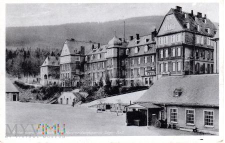 Reichsbauernstadt Goslar