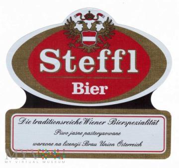 Stefll Bier